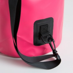 Kaleeo Kaui Collection Waterproof Rucksack