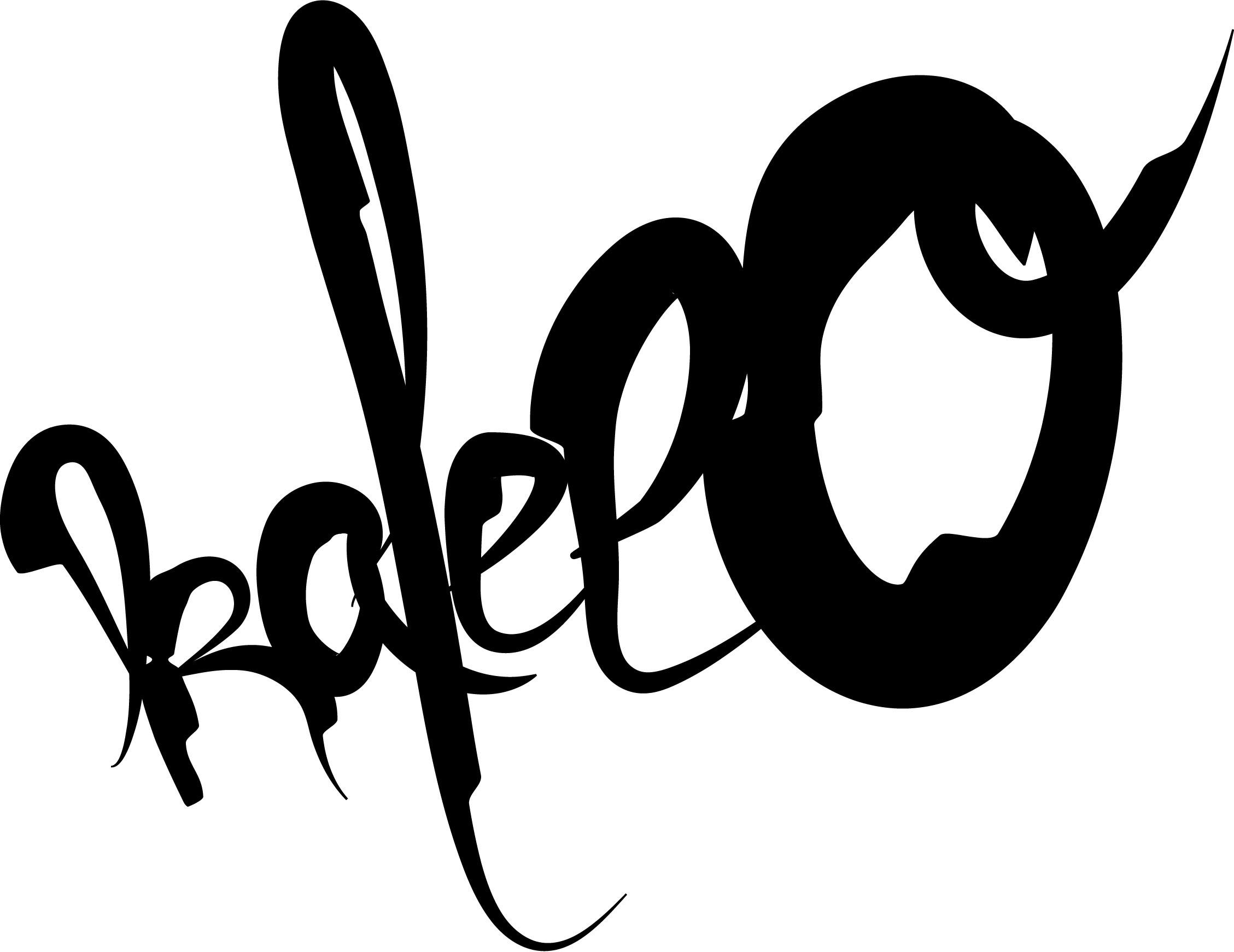 Kaleeo